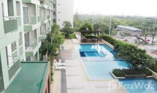 Studio Property for sale in Anusawari, Bangkok Lumpini Place Ramintra-Laksi