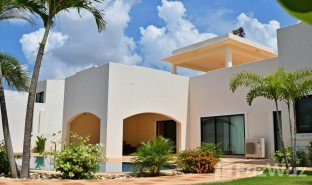 3 Bedrooms Villa for sale in Pong, Pattaya Santa Maria Village