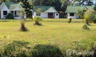 недвижимость, 8 спальни на продажу в Чианг Дао, Чианг Маи