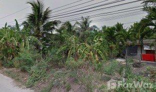 недвижимость, N/A на продажу в Don Kai Di, Samut Sakhon