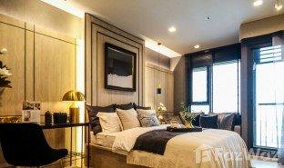 1 Schlafzimmer Immobilie zu verkaufen in Lumphini, Bangkok Life One Wireless