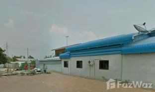 N/A Property for sale in Khok Sung, Nakhon Ratchasima