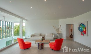 3 Bedrooms Property for sale in Choeng Thale, Phuket The Pavilions Phuket