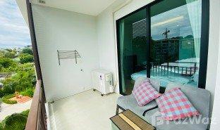 Studio Condo for sale in Rawai, Phuket The Title Rawai Phase 3