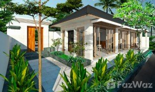 2 Bedrooms Property for sale in Ubud, Bali