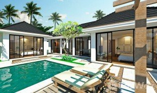 3 Bedrooms Property for sale in Ubud, Bali