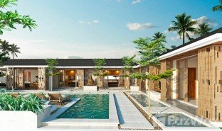4 Bedrooms Property for sale in Ubud, Bali