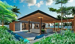 5 Bedrooms Property for sale in Ubud, Bali