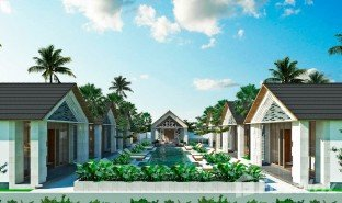 6 Bedrooms Property for sale in Ubud, Bali