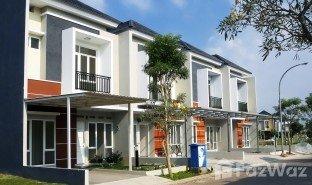 4 Bedrooms Property for sale in Cakung, Jakarta Metland Menteng