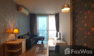 1 ห้องนอน คอนโด ขาย ใน ถนนพญาไท, กรุงเทพมหานคร วิลล่า ราชเทวี