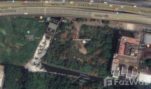 N/A Immobilie zu verkaufen in Bang Kapi, Bangkok