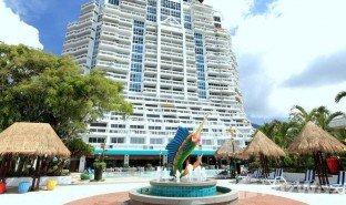普吉 芭东 Andaman Beach Suites 1 卧室 住宅 售