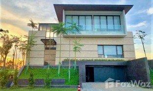 4 Bedrooms Property for sale in Cakung, Jakarta Toba Lake Villas