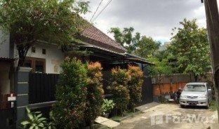 4 Bedrooms House for sale in Pondok Aren, Banten