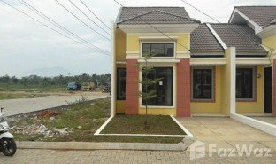 2 Bedrooms House for sale in Legok, Banten