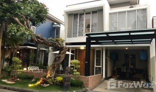4 Bedrooms House for sale in Depok, Yogyakarta