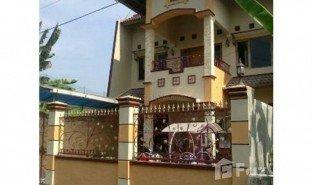 4 Bedrooms House for sale in Mlati, Yogyakarta