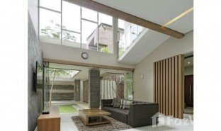 5 Bedrooms House for sale in Jetis, Yogyakarta