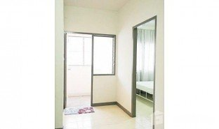 1 Bedroom Condo for sale in Tha Kham, Bangkok Village Generosity Bang 2