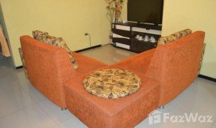 5 Bedrooms Property for sale in Mergangsan, Yogyakarta