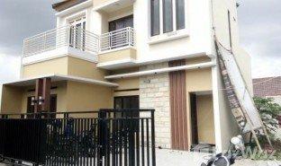 3 Bedrooms Property for sale in Gondomanan, Yogyakarta
