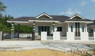 3 Bedrooms Property for sale in San Pu Loei, Chiang Mai