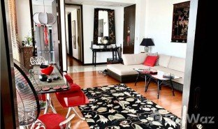2 Bedrooms Property for sale in Chong Nonsi, Bangkok The Lofts Yennakart