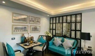 1 Bedroom Property for sale in Si Phum, Chiang Mai Glory Boutique Suites