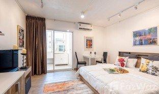 Studio Immobilier a vendre à Suthep, Chiang Mai 103 Condominium 2