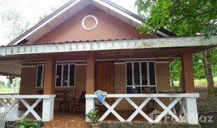 N/A Land for sale in Saguday, Cagayan Valley