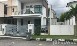 5 Bedrooms Property for sale in Ulu Sungai Johor, Johor