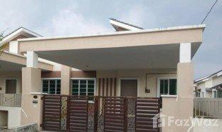 4 Bedrooms Property for sale in Asam Kumbang, Perak