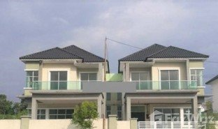 4 Bedrooms Property for sale in Ulu Kinta, Perak