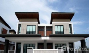5 Bedrooms Property for sale in Ulu Kinta, Perak