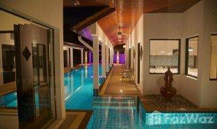 недвижимость, 3 спальни на продажу в Чалонг, Пхукет