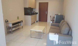 1 Bedroom Property for sale in Nong Prue, Pattaya Laguna Beach Resort