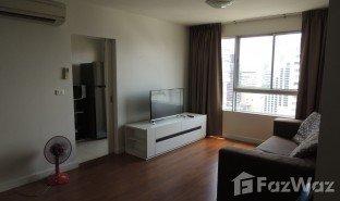 1 Bedroom Property for sale in Khlong Tan, Bangkok Condo One X Sukhumvit 26