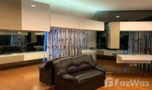 1 ห้องนอน คอนโด ขาย ใน ห้วยขวาง, กรุงเทพมหานคร เบลล์ แกรนด์ พระราม 9