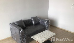 1 Bedroom Condo for sale in Talat Nuea, Phuket Connext