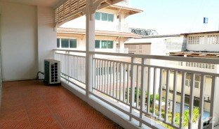 2 Bedrooms Condo for sale in Hua Hin City, Hua Hin Baan Klang Hua Hin Condominium