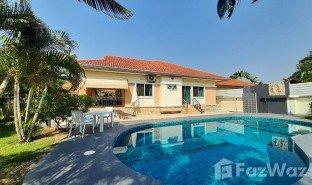 3 Bedrooms Property for sale in Hin Lek Fai, Hua Hin Baan Thai Village 2