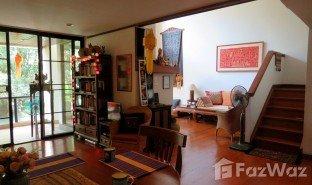 3 ห้องนอน บ้าน ขาย ใน สุเทพ, เชียงใหม่ เฮือนป้อเลี้ยงคอนโดมีเนียม