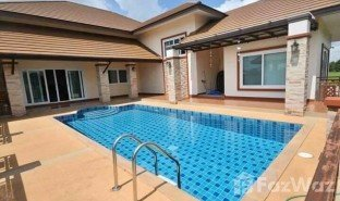 4 Bedrooms Villa for sale in Mae Pu Kha, Chiang Mai