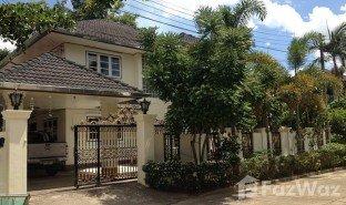 4 Bedrooms House for sale in Rop Wiang, Chiang Rai Baan Rimtan Chiang Rai