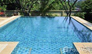 3 Schlafzimmern Villa zu verkaufen in Nong Kae, Hua Hin SeaRidge