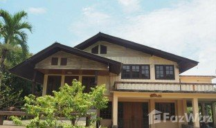 3 Bedrooms House for sale in San Kamphaeng, Chiang Mai