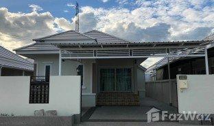 3 Schlafzimmern Immobilie zu verkaufen in Thap Tai, Hua Hin The City 88