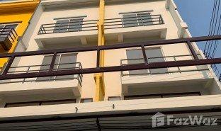 巴吞他尼 Rangsit 6 卧室 房产 售
