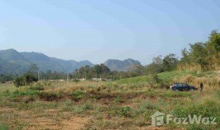 N/A Land for sale in Mittraphap, Saraburi